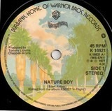 Nature Boy - George Benson