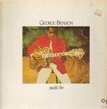 Pacific Fire - George Benson