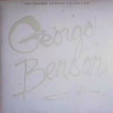 The George Benson Collection - George Benson