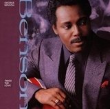 Twice The Love - George Benson