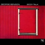 Body Talk - George Benson
