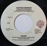 Shiver - George Benson