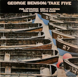 Take Five - George Benson