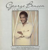 The love songs - George Benson