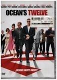 Ocean's Twelve - George Clooney / Brad Pitt / Matt Damon a.o.