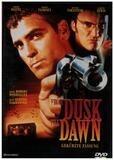 From Dusk Till Dawn (Gekürzte Fassung) - George Clooney / Quentin Tarantino a.o.