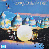 Feel - George Duke