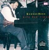 Life and Times - George Duke
