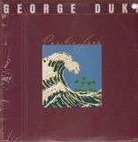 Pacific Jazz - George Duke