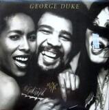 Reach for It - George Duke