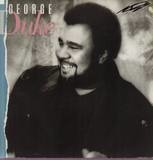 George Duke - George Duke