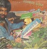Follow the Rainbow - George Duke