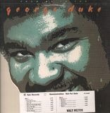 From Me to You - George Duke