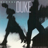 Thief in the Night - George Duke
