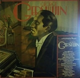 A Portrait In Music - George Gershwin