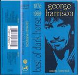 Best Of Dark Horse 1976-1989 - George Harrison