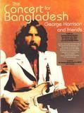 The Concert for Bangladesh - George Harrison