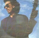 Got My Mind Set On You - George Harrison