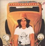 The Best Of - George Harrison