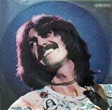 You / World Of Stone - George Harrison