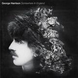 Somewhere in England - George Harrison