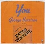 You - George Harrison