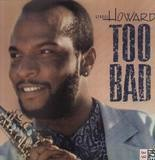 Too Bad - George Howard