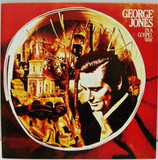 In a Gospel Way - George Jones