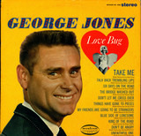 Love Bug - George Jones