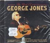 The Best Of George Jones - George Jones