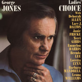 Ladies' Choice - George Jones