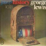 Jazz-History Vol.18 - George Lewis