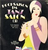 Hochsaison im Tanzsalon 3 - George Martin