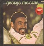 George Mc Crae - George Mc Crae