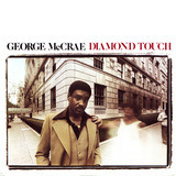 Diamond Touch - George McCrae