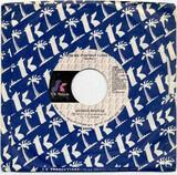 Kiss Me (The Way I Like It) - George McCrae