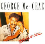 With All My Heart - George McCrae