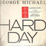 Hard Day (Special Remix) - George Michael