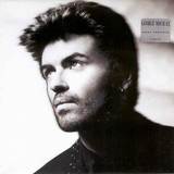 Heal The Pain - George Michael
