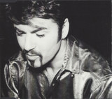As - George Michael & Mary J. Blige