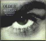 Older & Upper - George Michael