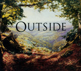 Outside - George Michael