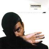 Too Funky - George Michael
