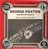 George Paxton