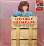 same - George Shearing