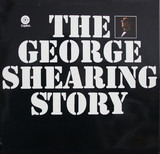 The George Shearing Story - George Shearing