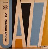 George Shearing Trio - George Shearing Trio