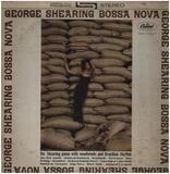 Shearing Bossa Nova - George Shearing