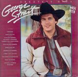 Greatest Hits - George Strait