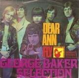 Dear Ann - George Baker Selection
